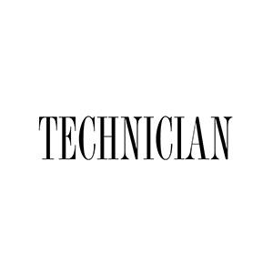 Technician logo