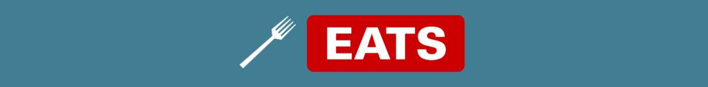 Eats Leader Subhead