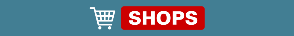 Shops Leader Subhead